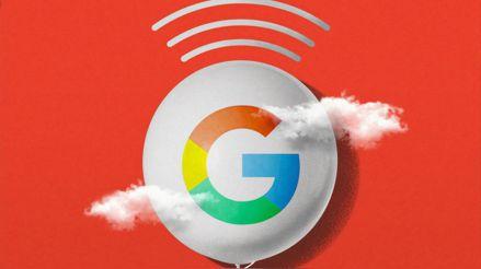 Cero contaminación: Google apunta a ser una empresa libre de carbono para 2030