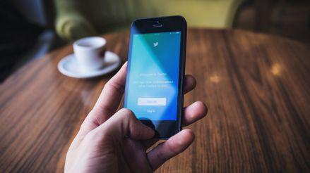 """Twitter pasó por """"error"""" una función que permitía a los usuarios editar sus respuestas"""