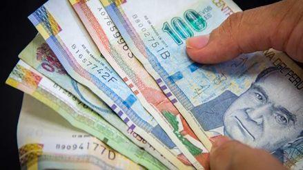 La informalidad financiera, otro problema en medio de la pandemia