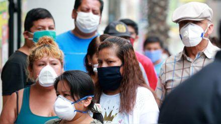 ¿Cómo cambió la vida a los peruanos a 6 meses del inicio del estado de emergencia por la COVID-19?