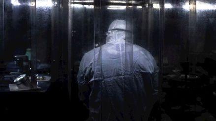 Desarrollan una lámina plástica que inactiva en minutos al coronavirus