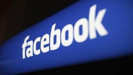 """Facebook """"no se preocupa lo suficiente como para parar la desinformación política"""", según un informe"""
