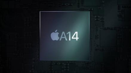 A14 Bionic: así es el nuevo y potente chip desarrollado por Apple para sus iPad Air