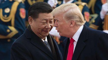 Guerra comercial: la OMC da la razón a China en su disputa arancelaria con Estados Unidos