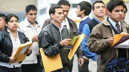 Empleo: Uno de cada dos trabajadores formales perdió su empleo en Lima Metropolitana