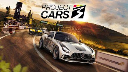 Lo bueno, lo malo y lo feo de Project CARS 3