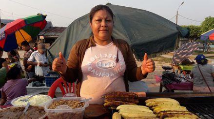 15 de setiembre   Perú al día: El resumen de las noticias regionales