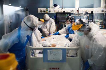 Coronavirus en Perú, minuto a minuto: el país llega a 744 400 casos confirmados y 31 051 muertes | 16 de septiembre de 2020 |  COVID-19 Perú | Cuarentena Focalizada | Día 184 de Estado de emergencia | Martín Vizcarra