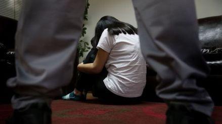 """Brasil: Condenan a líder evangélico por violar a una menor a la que ofreció supuesta """"cura gay"""""""