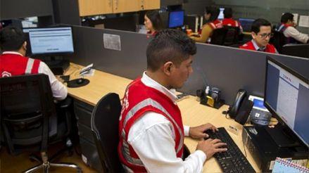 Empleo: Se registran más de 29 mil denuncias laborales desde que inició la cuarentena