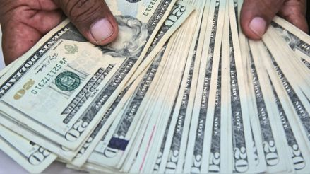 Venezuela: Precio del dólar hoy, miércoles 16 de septiembre de 2020, según DolarToday y Monitor Dólar