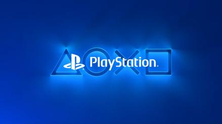 PS5: ¿Te lo perdiste? Estos fueron todos los anuncios del evento PlayStation Showcase