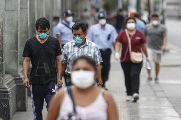 Coronavirus en Perú, minuto a minuto: Minsa reporta 31 146 fallecidos de COVID-19 y los casos positivos ya superan los 750 mil | 17 de septiembre de 2020 |  COVID-19 Perú | Cuarentena Focalizada | Día 186 de Estado de emergencia | Martín Vizcarra