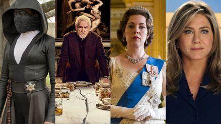 ¿Quién ganará en los Emmy 2020? Estas son las predicciones según la prensa especializada