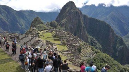 Gobierno exoneraría del pago del IGV y otros impuestos a los servicios turísticos