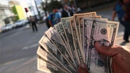El dólar se dispara en Argentina ¿qué pasa en Perú y en otros países de la región?
