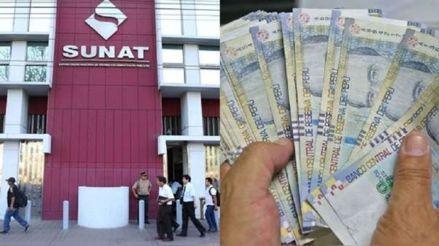 Disputa entre la Sunat y empresas por deuda de S/11,000 millones se definirá en el Tribunal Constitucional