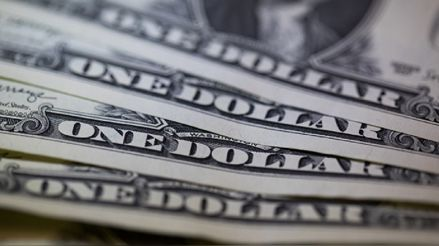 Tipo de cambio: ¿A cuánto cotiza el dólar durante la mañana de este jueves 17 de septiembre?