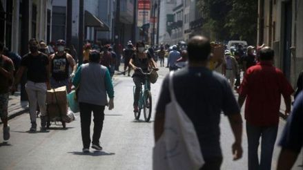 ¿Por qué Perú es una de las economías más golpeadas con la pandemia? esto explica el BCR