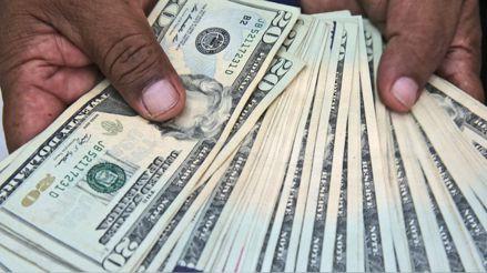 Venezuela: Precio del dólar hoy, viernes 18 de septiembre de 2020, según DolarToday y Monitor Dólar