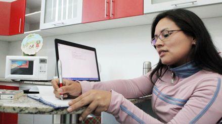 Hoy se celebra el primer Día Internacional de la Igualdad Salarial entre hombres y mujeres