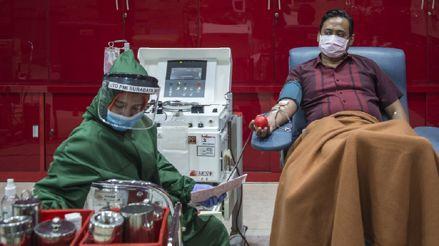 Coronavirus: La Agencia Europea del Medicamento respalda el uso de la dexametasona en pacientes graves
