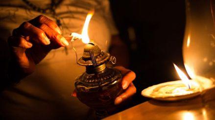 ¡Atención! Hoy y mañana habrá corte de luz en Lima: conoce los distritos y horarios