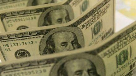 Tipo de cambio: ¿Cuánto te cuesta al inicio de este viernes 18 de septiembre?
