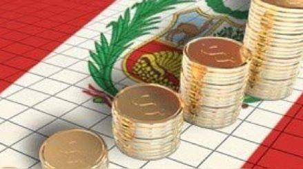 BCR espera una mayor caída de la economía para este año debido al retraso de la fase 4 de reactivación