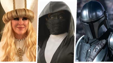 Emmy 2020: Todo lo que debes saber de la ceremonia virtual