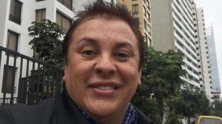 Testigo revela que Mirian Morales, Patricia Balbuena y otros funcionarios habrían coordinado la contratación de 'Richard Swing'