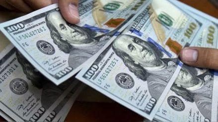 Venezuela: Precio del dólar hoy, domingo 20 de septiembre de 2020, según DolarToday y Monitor Dólar