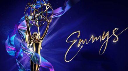Emmy 2020: Así se realizó la ceremonia virtual de los premios a lo mejor de la TV