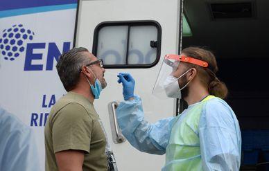 Coronavirus en el mundo   EN VIVO hoy, 21 de septiembre de 2020   La pandemia deja más de 960 000 fallecidos   Últimas noticias COVID-19