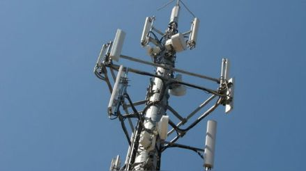 Alemania planea cerrar la red 3G del país en 2022