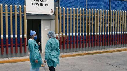 COVID-19: ¿Cómo evitar el contagio del nuevo coronavirus u otra enfermedad al asistir a un centro de salud?