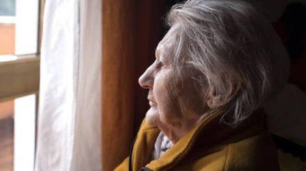 Alzheimer y COVID-19: El impacto de la pandemia del nuevo coronavirus en pacientes con esta enfermedad degenerativa