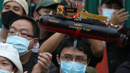 Una segunda ola de contagios de COVID-19 en China es inevitable, dice experto