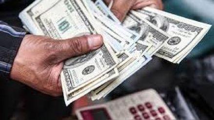 Tipo de cambio: ¿Cuál es el precio del dólar al cierre de hoy lunes 21 de septiembre?