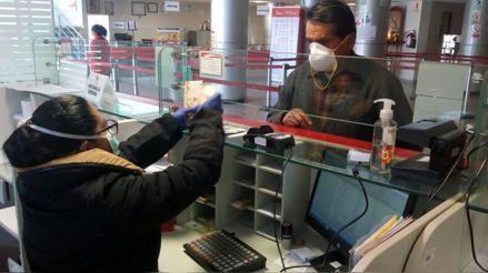 """Proyecto de devolución de dinero a aportantes de ONP es """"inaplicable"""", señala experta"""