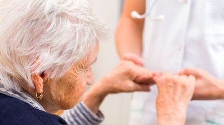 Día Mundial del Alzheimer: Consejos para ejercitar la mente según la edad