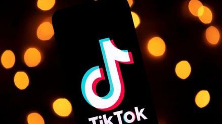 ¿Se contradicen? Oracle afirma que ByteDance no tendrá participación en el nuevo TikTok Global