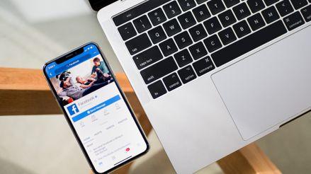 Facebook declara posible una salida de la Unión Europea ante nuevas reglas de privacidad