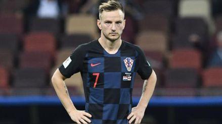 Iván Rakitic se retira de la Selección de Croacia: ¿Por qué tomó esta decisión?