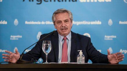 Los efectos del coronavirus en la economía argentina: su PIB cae un 19,1 % en el segundo trimestre de 2020