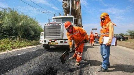 MEF anuncia la ampliación del programa Arranca Perú