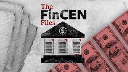 FinCEN Files: Estos cuatro grandes bancos fueron usados para mover dinero ilícito