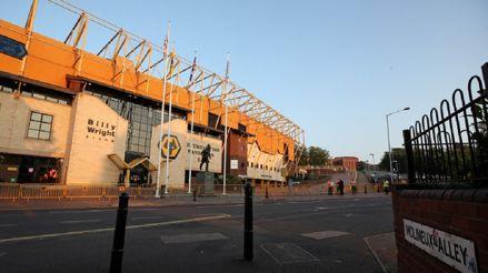 Inglaterra aplaza el regreso de público a los estadios debido al aumento de casos de COVID-19