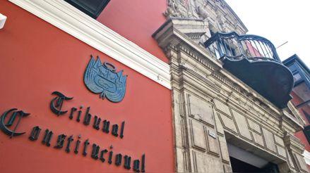TC analizará hoy demanda sobre prescripción de deudas tributarias de grandes empresas