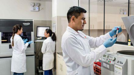 La epidemiología, pilar de la salud pública por su rol de vigilancia y prevención de enfermedades
